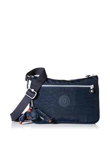 Kipling HB6490 Callie Handbag True Blue