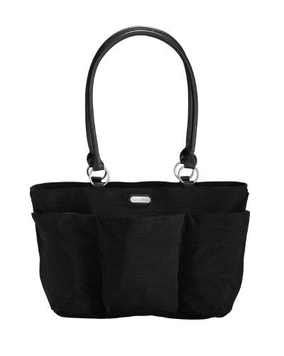 Baggallini Women's A La Carte Bagg Black One Size