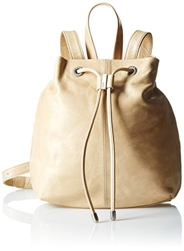 HOBO Vintage Kendall Backpack