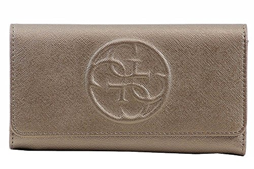 GUESS Women's Korry SLG Multi Clutch
