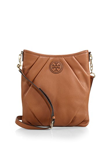 Tory Burch Kolbe Swingpack – Luggage