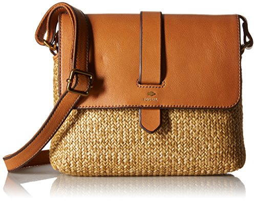 Fossil Kinley Small Cross Body Bag