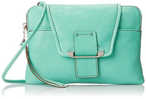 Kooba Handbags Emery Clutch