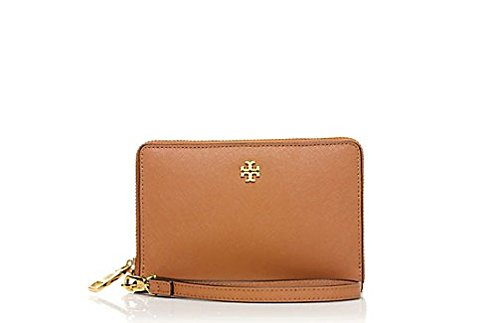 Tory Burch York Multi Task Smartphone Wristlet – Luggage
