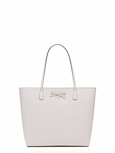 Kate Spade New York Sawyer Street Tori Handbag Magnolia