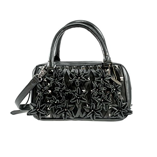 "Mary Frances ""Well Planted"" Handbag (Well Planted Satchel)"