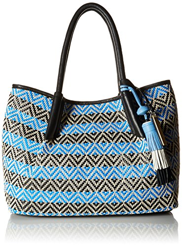 Vince Camuto Harlo Travel Tote Bag
