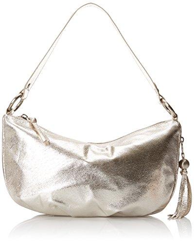 HOBO Phoebe Hobo Shoulder Bag