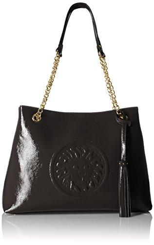 Anne Klein Leo Legacy VI Tote Bag