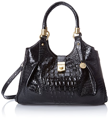 Brahmin Elisa Shoulder Bag