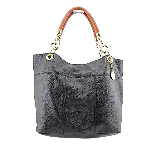 Tommy Hilfiger Women's Tote Purse