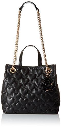 Betsey Johnson Bee Mine Shopper Shoulder Bag