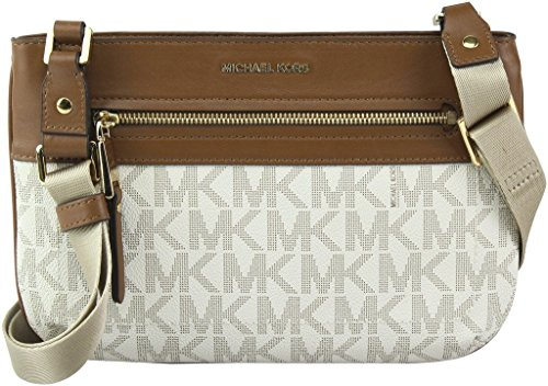 MICHAEL Michael Kors Jet Set Sport Large East West Crossbody