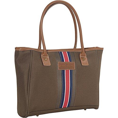 Tommy Hilfiger Santa Monica Business Shopper Bag