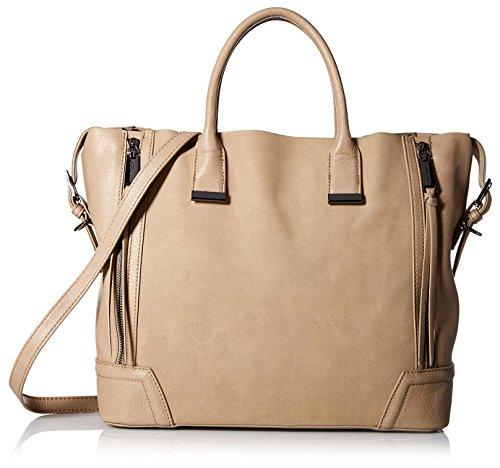db25ead0b00 Madden | Accessorising - Brand Name / Designer Handbags For Carry ...