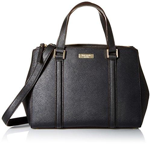 Kate Spade Newbury Lane Small Loden Leather Crossbody Bag
