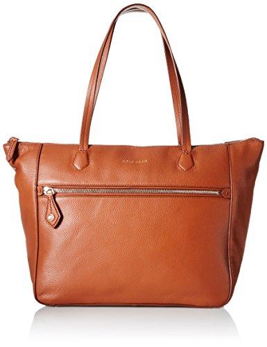 Cole Haan Dimitra Tote Bag