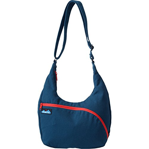 Kavu Sydney Satchel Bag