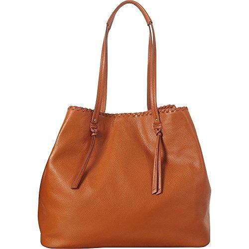 Cole Haan Rumey Tote Bag