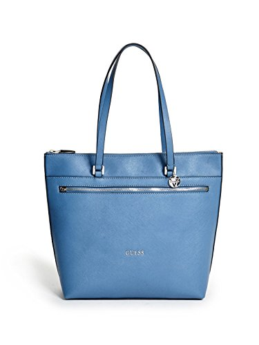 GUESS Women's Grants Pass Tote