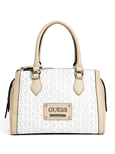 G by GUESS Women's Proposal Box Satchel