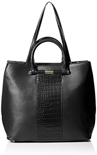 Nine West Divide and Conquer Tote Bag