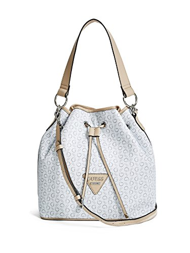 GUESS Women's Propose Bucket Bag