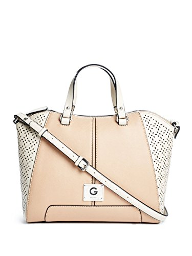 G by GUESS Women's Tillamook Satchel