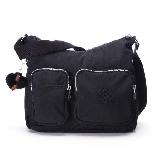 Kipling Jasira Medium Handbag
