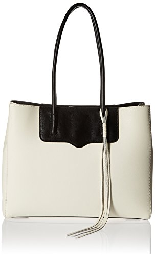 Rebecca Minkoff Penelope Tote Shoulder Bag