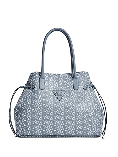 GUESS Women's Propose Carryall Tote