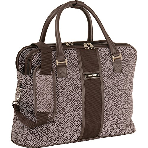Ninewest Naia 18.5 Inch Boarding Bag