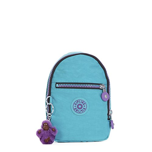 Kipling Zoey Pencil Case Pouch