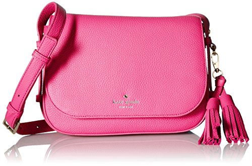 kate spade new york Orchard Street Penelope Cross-Body Bag