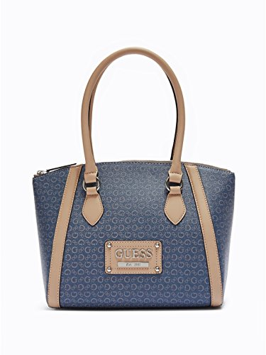 GUESS Women's Proposal Satchel