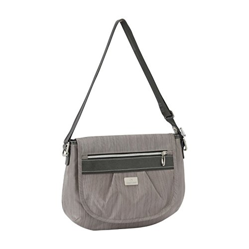 Eagle Creek Luggage Sophia Shoulder Bag