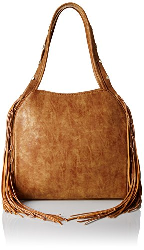Steven by Steve Madden Jgreta Hobo Bag