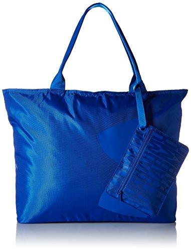 Under Armour Women's Big Logo Tote Bag