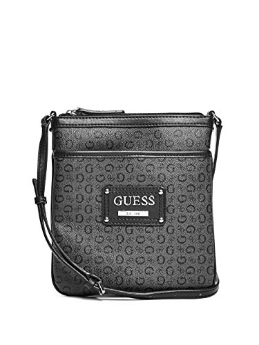 G by GUESS Women's Proposal Cross-Body Bag