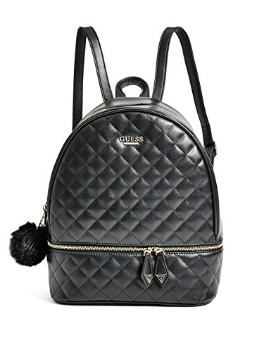 GUESS Women's Buena Mini Backpack