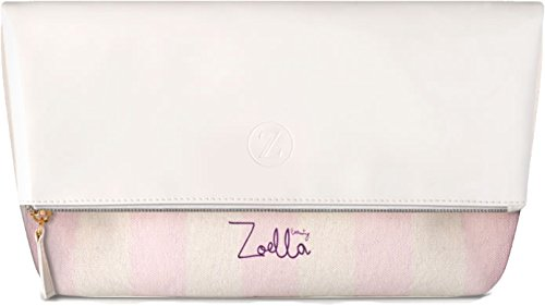 Zoella Beauty Candy Clutch Beauty Bag