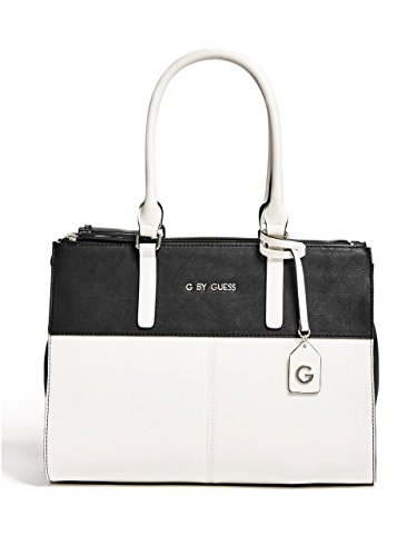 G by GUESS Women's Nisha Carryall