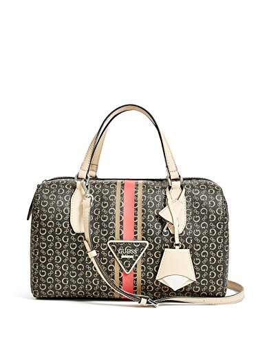 GUESS Women's Beaumont Carryall