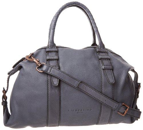 Liebeskind Berlin Minabotala Shoulder Bag