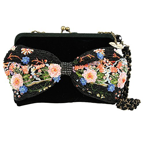 Mary Frances Romance Handbag