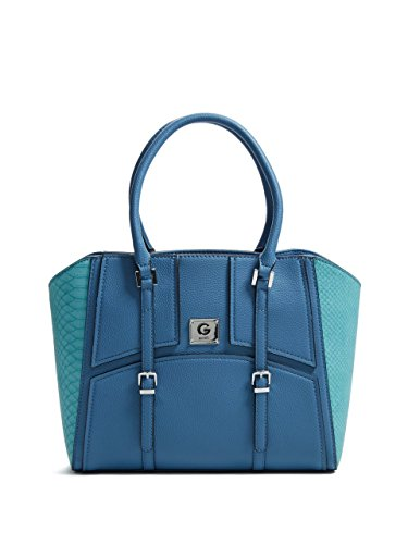 G by GUESS Women's Forest Grove Satchel