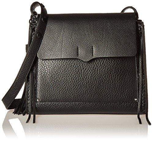 Rebecca Minkoff Panama Shoulder Bag