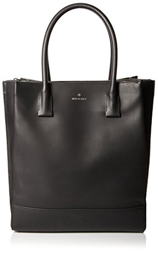 Mulberry Women's Arundel Tote Bag in Black