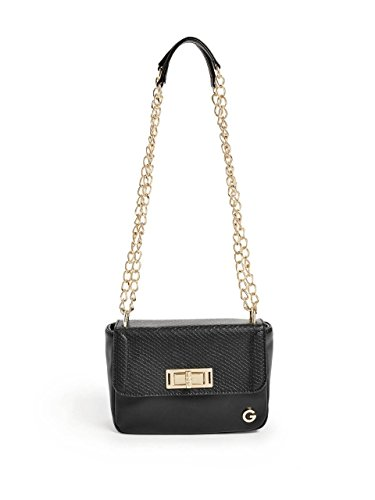G by GUESS Women's Asha Cross-Body