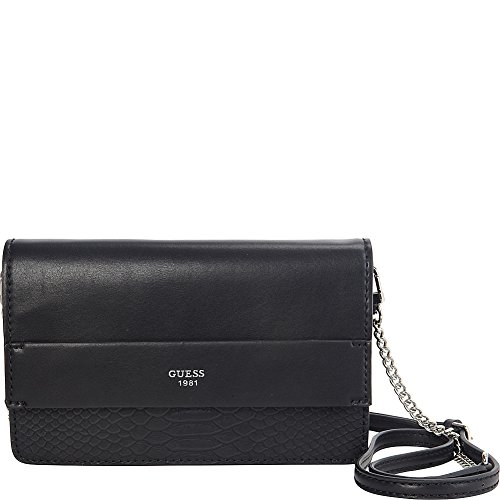 GUESS Evette Cross-Body